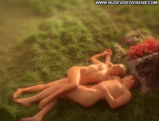 Anna Paquin True Blood Breasts Babe Celebrity Sex Scene Nude Sex Big