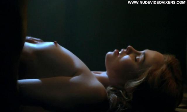 Anna Hutchison Sex Scene Nude Sea Celebrity Sex Scene Babe Driver