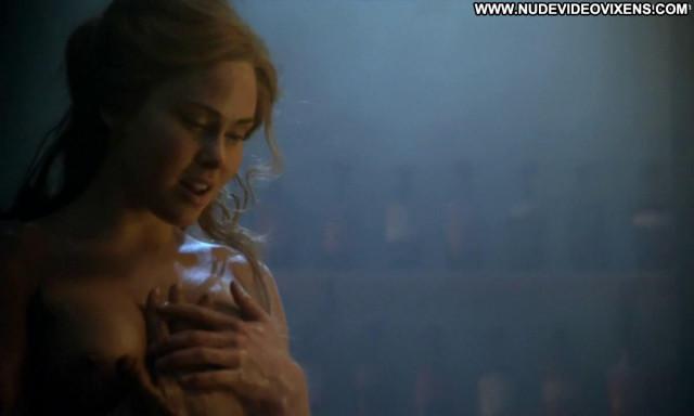 Anna Hutchison Sex Scene Spa Sex Scene Breasts Babe Posing Hot Sea