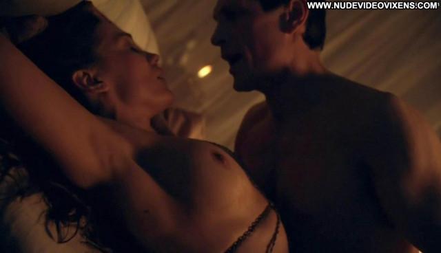 Jenna Lind No Source Spa Posing Hot Mean Beautiful Nude Breasts Big