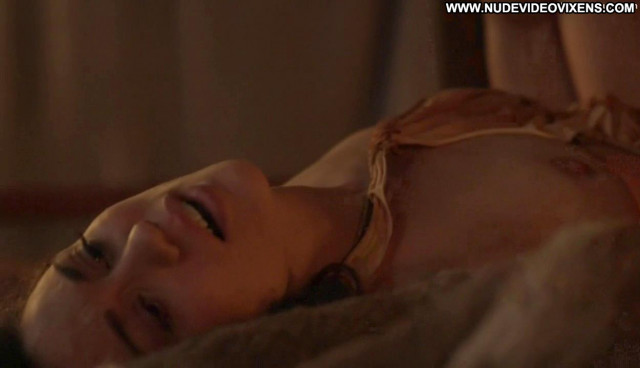 Jenna Lind No Source  Nude Spa Big Tits Nice Mean Babe Celebrity