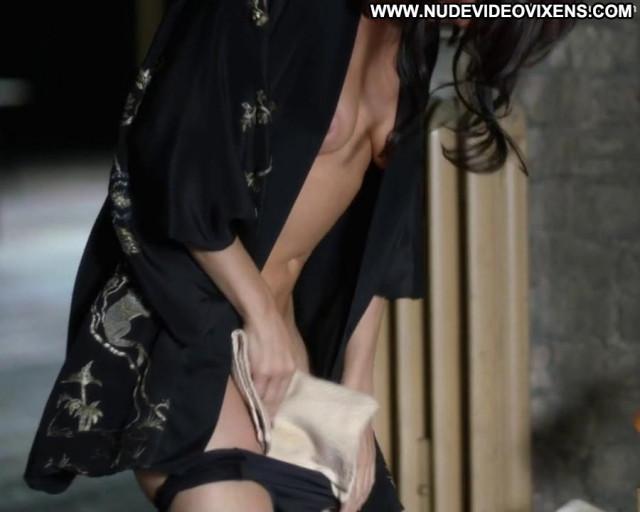 Chloe Sevigny No Source Actress Ass Beautiful Big Tits Nude Posing