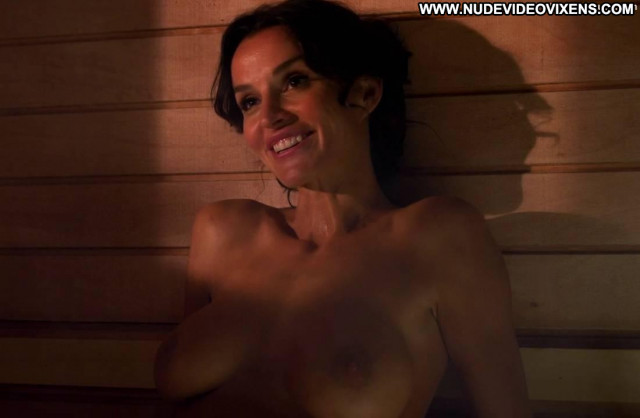 Kate Orsini Are You Here Pussy Beautiful Bus Sex Black Lesbian Babe