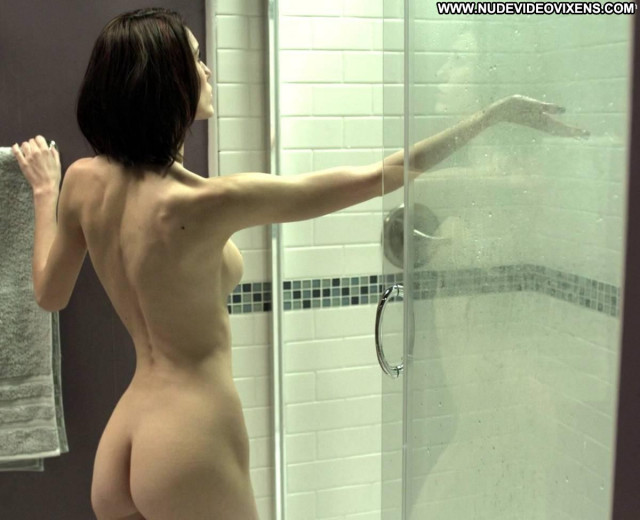 Christy Carlson Romano Mirrors Actress Car Beautiful Babe Nude Bar