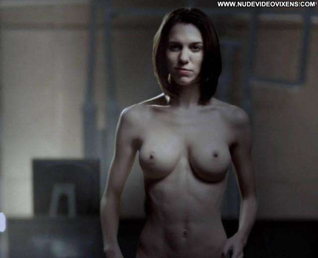 Christy Carlson Romano Mirrors Big Tits Bar Breasts Shower Beautiful