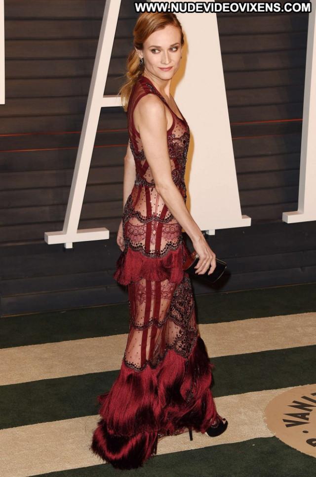 Oscar Beverly Hills  Paparazzi Posing Hot Babe Beautiful Celebrity