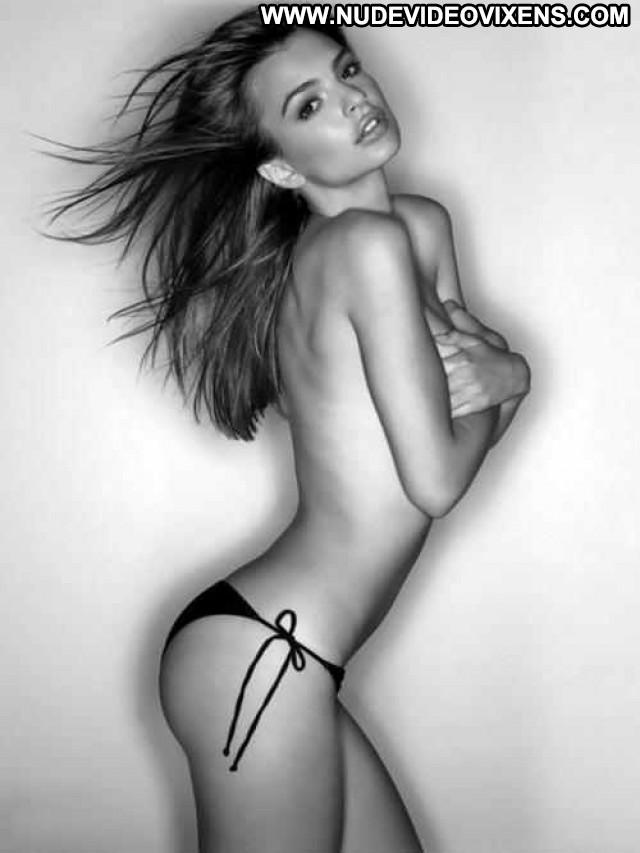 Emily Ratajkowski No Source Hollywood Famous Live Babe Hot Posing Hot