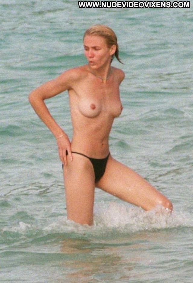 Cameron Diaz No Source Amateur Sex Celebrity Cunt Beautiful Posing