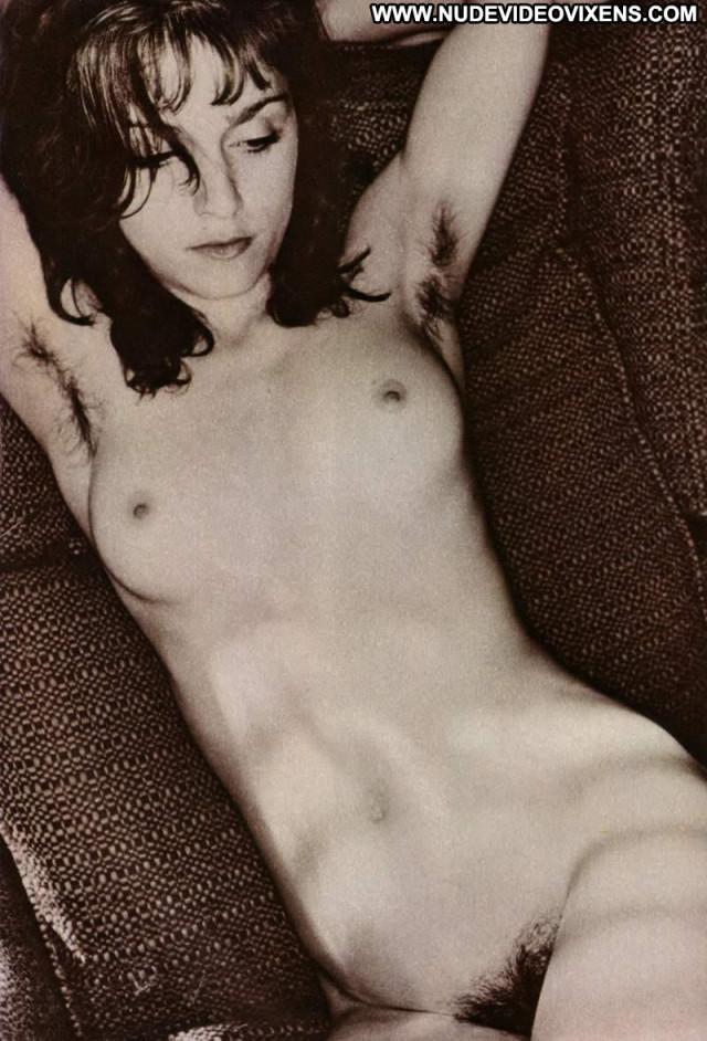 Madonna Photo Shoot  Live Nudist Photo Shoot Hollywood Babe Beautiful