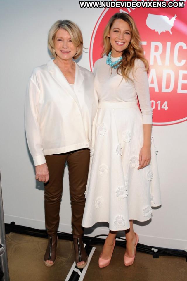 Martha Stewart E Live Celebrity Beautiful American Paparazzi Live