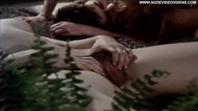 Unknown Madchen Brunette Pornstar Nice Sensual Big Tits Pretty