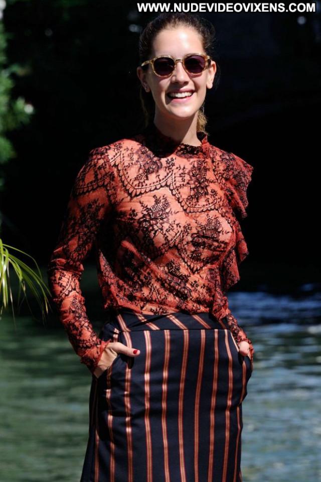 Maria Clara Alonso The Ex Beautiful Celebrity Hot Paparazzi Hotel