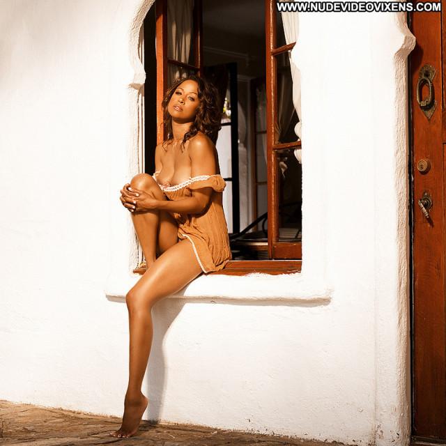 Celebrities Nude Celebrities Nude Sexy Posing Hot Babe Beautiful