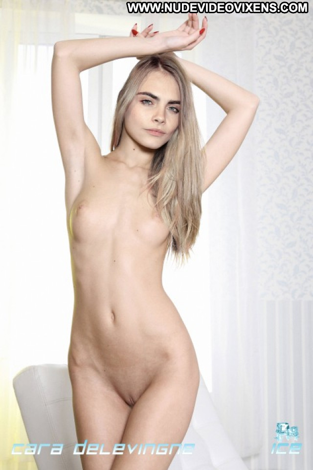 Nude celebrity pictures