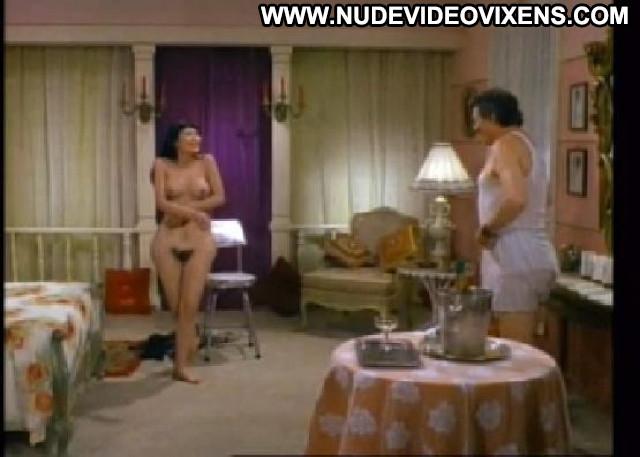 Patricia Ferrer Noches De Cabaret Celebrity Nice Latina Big Tits