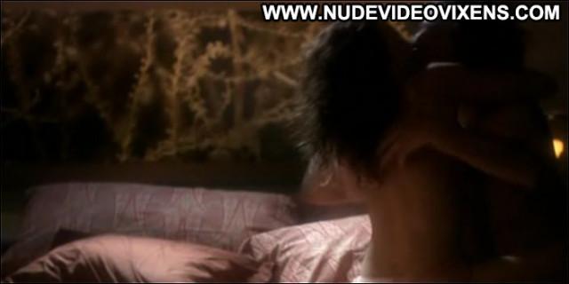 Shakti Urrutia Amor Letra Por Letra Latina Stunning Gorgeous Hot
