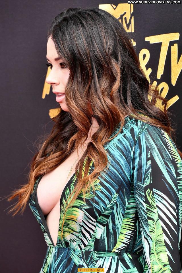 Jillian Rose Reed No Source Movie Posing Hot Sex Babe Beautiful Sexy