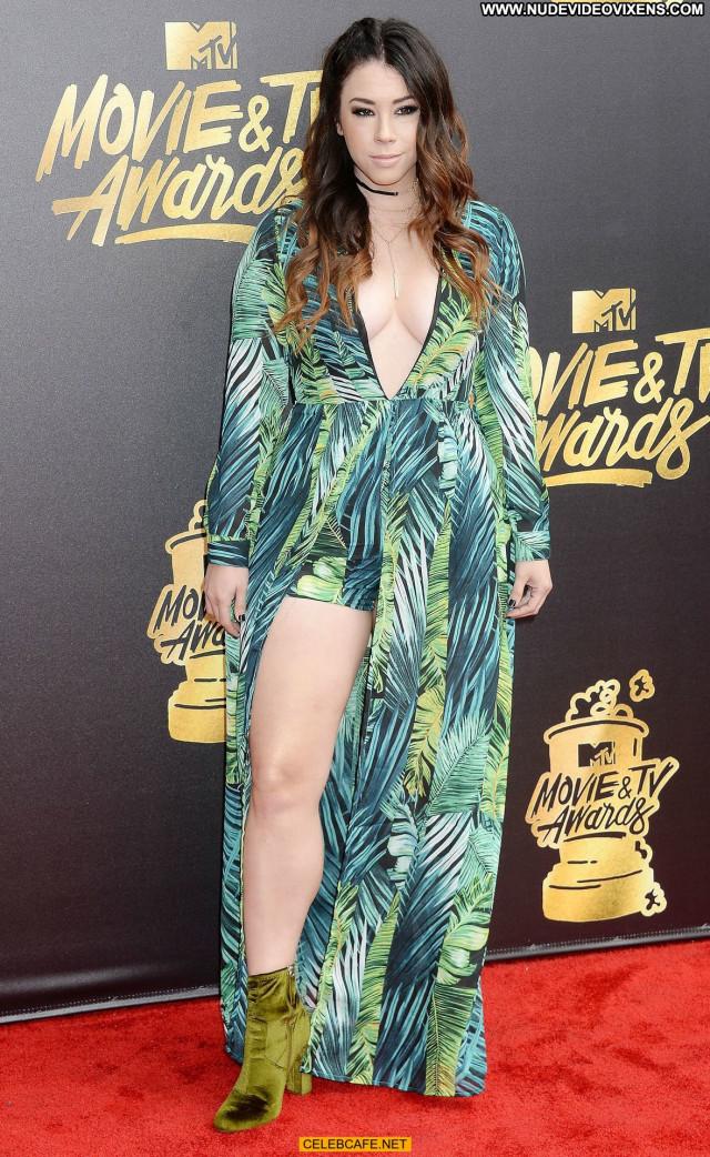 Jillian Rose Reed No Source Beautiful Babe Movie Sex Posing Hot