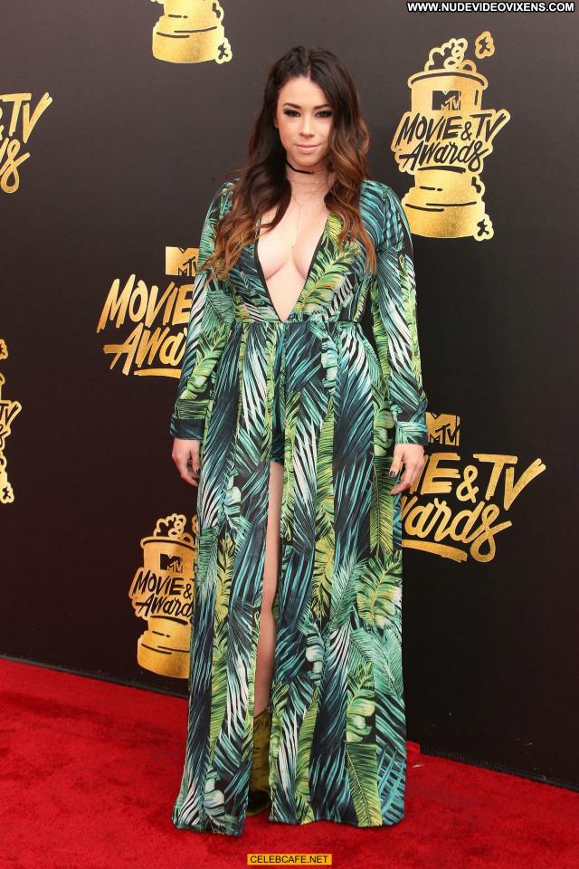 Jillian Rose Reed No Source Celebrity Posing Hot Movie Babe Awards