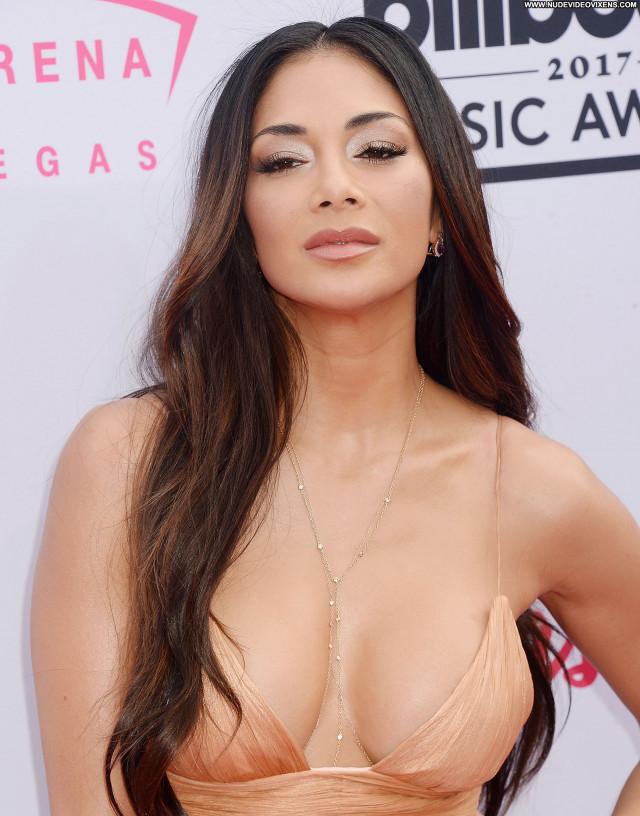 Nicole Scherzinger Dirty Dancing Sexy Celebrity Singer American