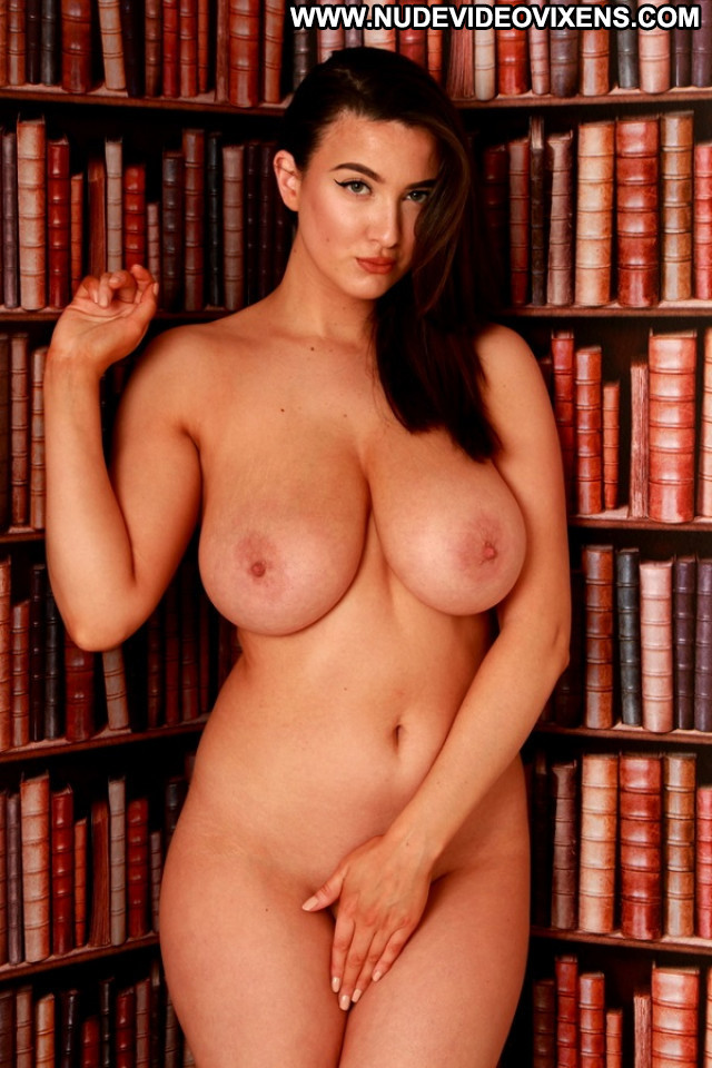 Joey Fisher Anarchy Parlor Black Perfect Babe Beautiful Topless