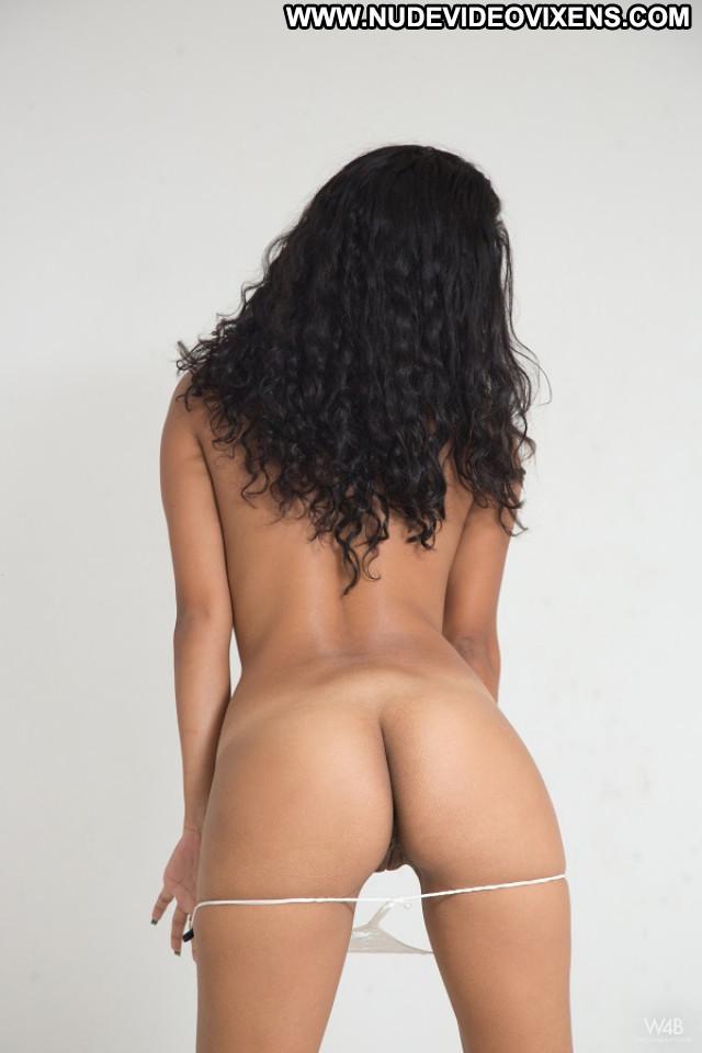 Girl Next Door Girl Next Door Tits Posing Hot Babe Latina Bombshell