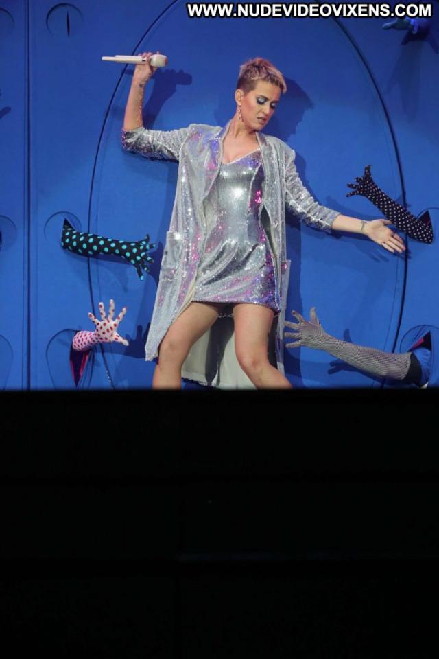 Katy Perry No Source Celebrity Babe Posing Hot Paparazzi Beautiful
