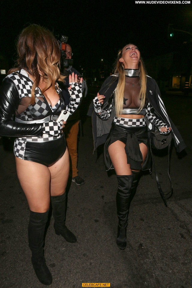 Corinne Olympios No Source Paparazzi Celebrity See Through Beautiful