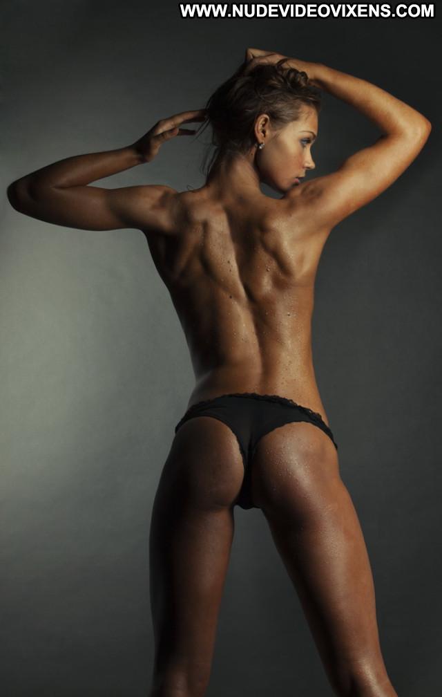 Ronda Rousey Sports Illustrated Magazine Celebrity Beautiful