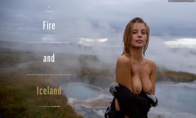 Alejandra Guilmant S Magazine Hungarian College Model Magazine