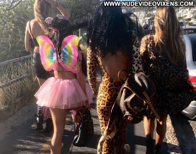 Lisa Clarke Anna Nicole Beautiful Xxx Party Bra Celebrity Nyc Sexy