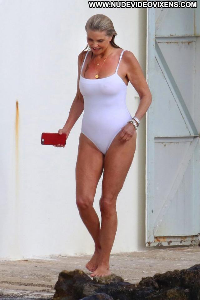 Ulyana Ashurko The Girl Beautiful Legs Hot Sailor Sexy Celebrity Xxx
