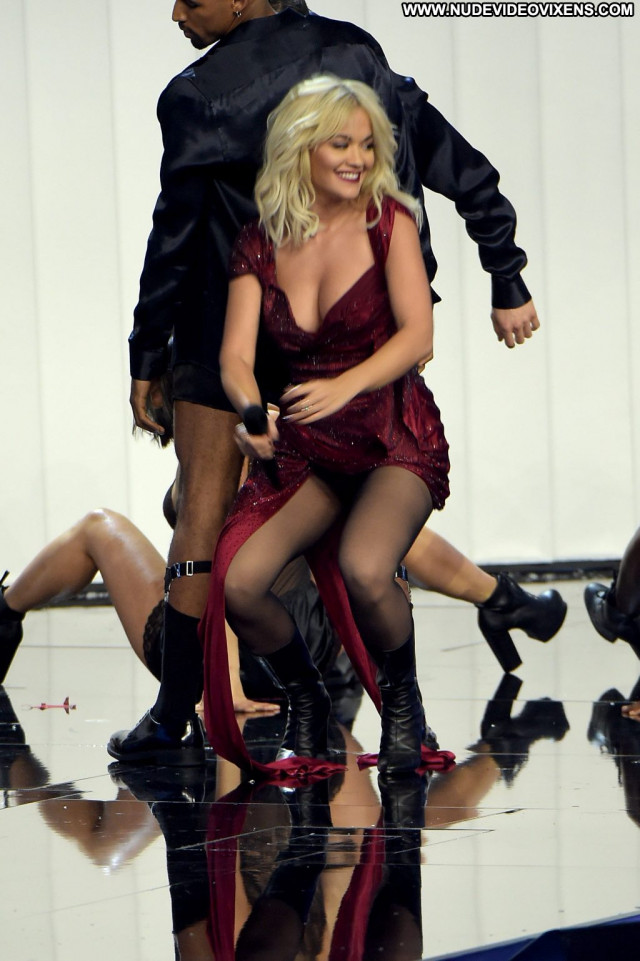 Alessandra Torresani The X Factor Italy Dad Sexy Videos Italy