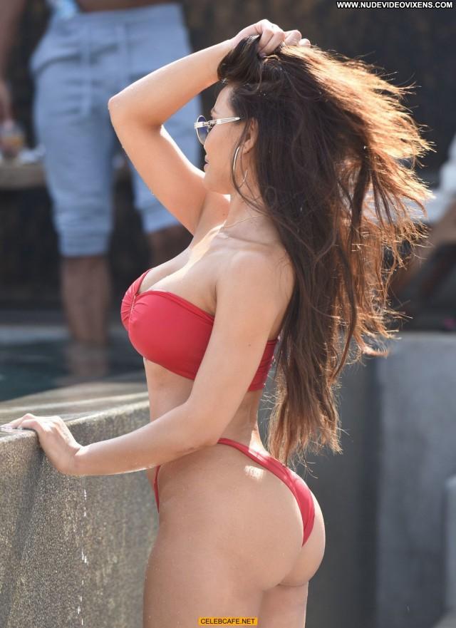 Daphne Joy No Source Sexy Beautiful Bikini Posing Hot Sex Celebrity