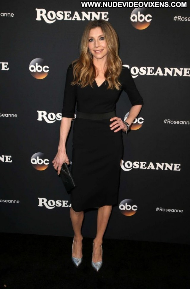 Sarah Chalke Los Angeles Beautiful Angel Paparazzi Celebrity Los