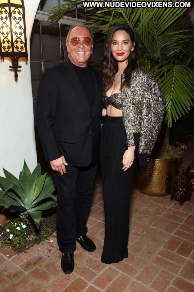 Kate Hudson Los Angeles  Paparazzi Posing Hot Beautiful Celebrity