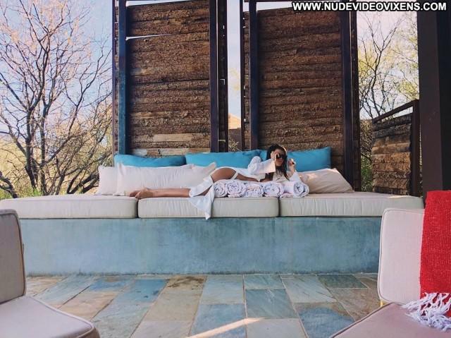 Sofia Richie The Girl Breasts American Fashion Sex Posing Hot Model