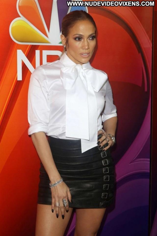 Jennifer Lopez No Source Paparazzi Celebrity Beautiful Babe Posing