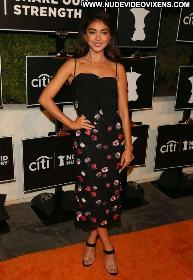 Sarah Los Angeles Angel Paparazzi Babe Beautiful Celebrity Posing Hot