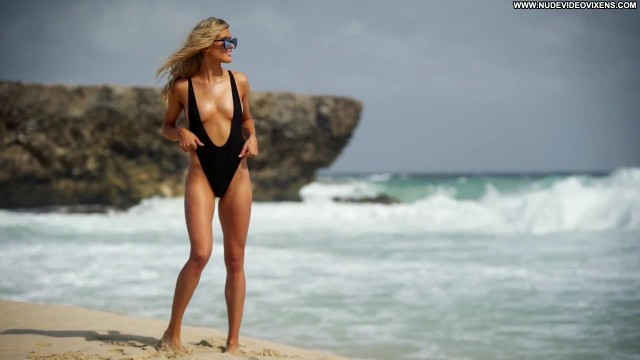 Sports Illustrated Sports Illustrated Swimsuit Sports Babe Twitter