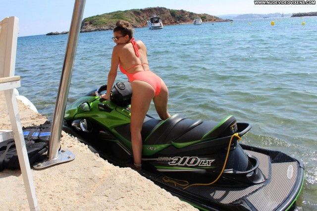 Imogen Thomas No Source Perfect Swimsuit Celebrity Sex Spa Twitter