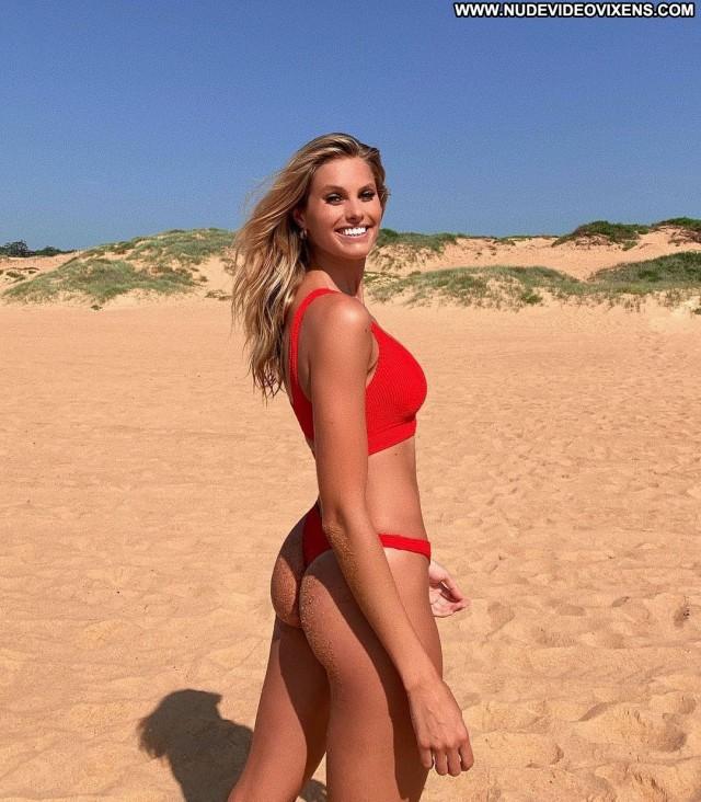 Natalie Jayne Roser No Source Beautiful Babe Big Tits Boobs Bus Fake