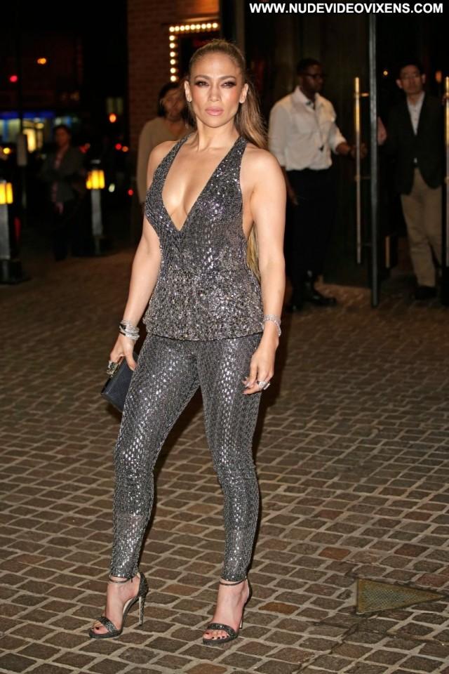 Jennifer Lopez No Source Celebrity Posing Hot Twitter Beautiful