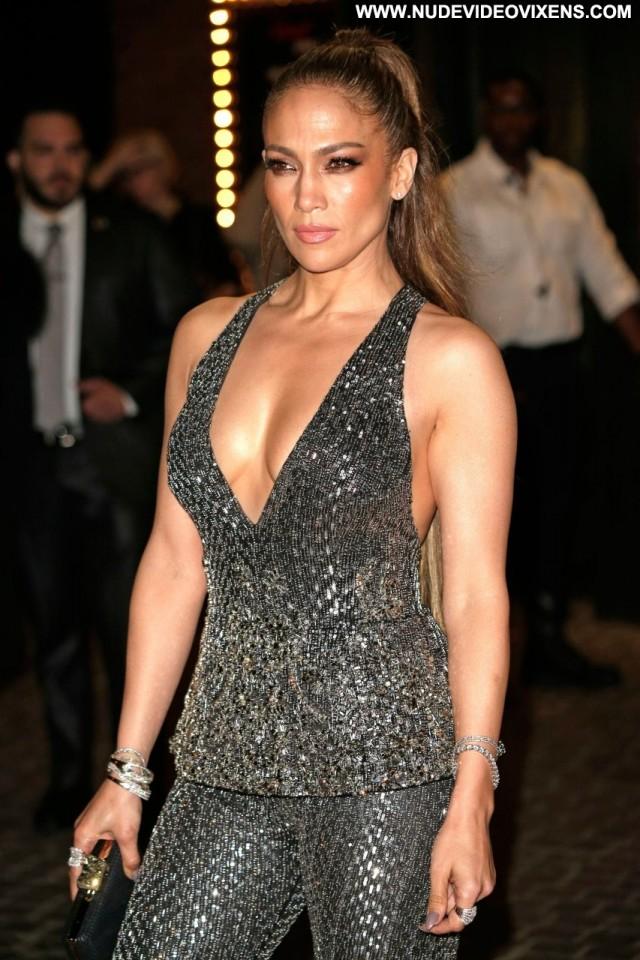 Jennifer Lopez No Source Nyc Babe Twitter Celebrity Actress Sexy