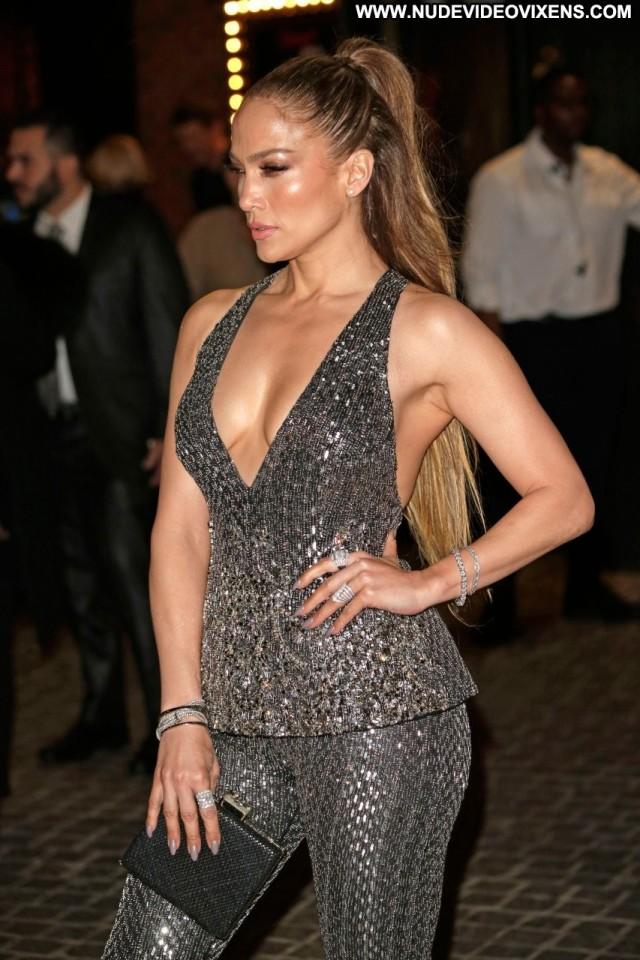 Jennifer Lopez No Source Beautiful Sea Sex Celebrity Posing Hot