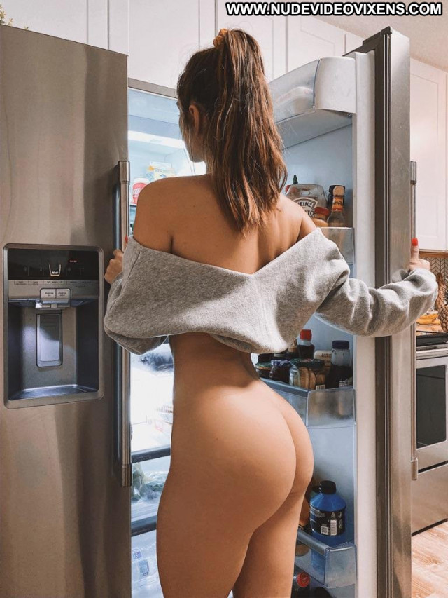 Hot Girl No Source Doggy Style Celebrity Celebrity Beautiful Asses