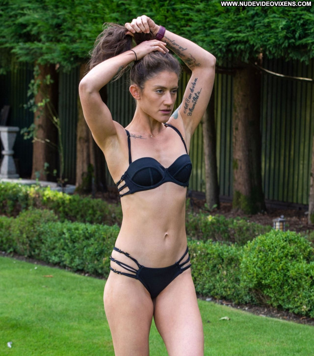 Katie Waissel No Source Celebrity Posing Hot Sexy Beautiful Babe