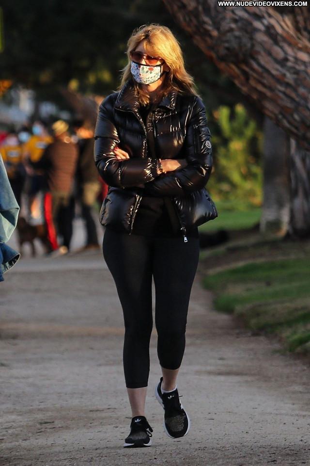 Laura Dern No Source Beautiful Celebrity Sexy Babe Posing Hot