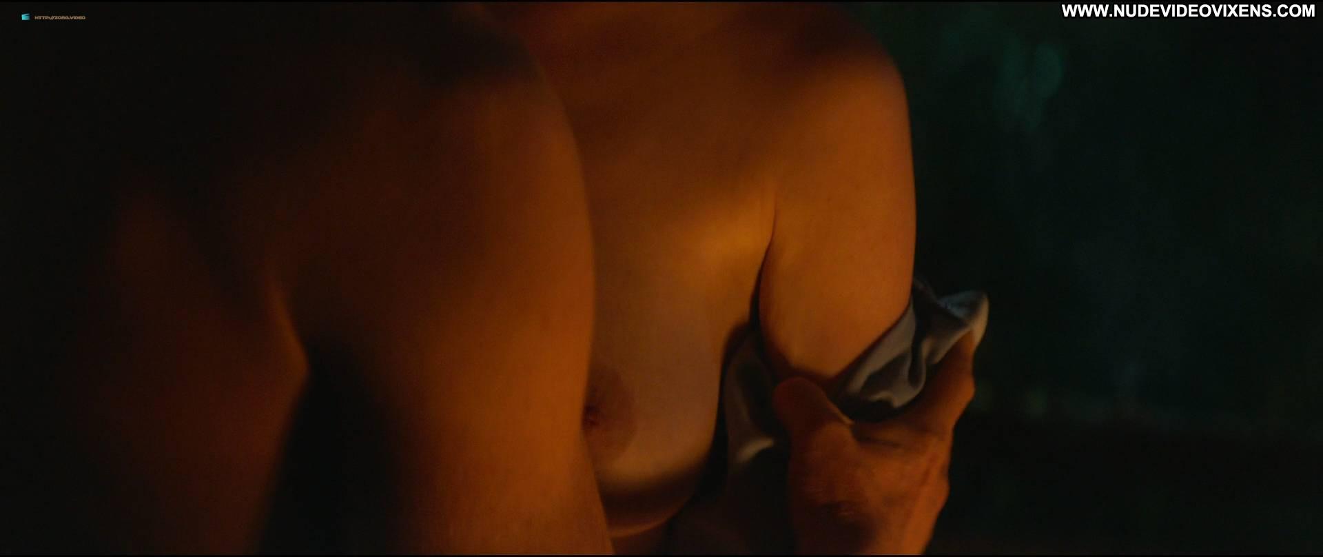 Hot Sexy Hd Movie